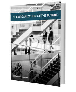 org_of_the_future_cover