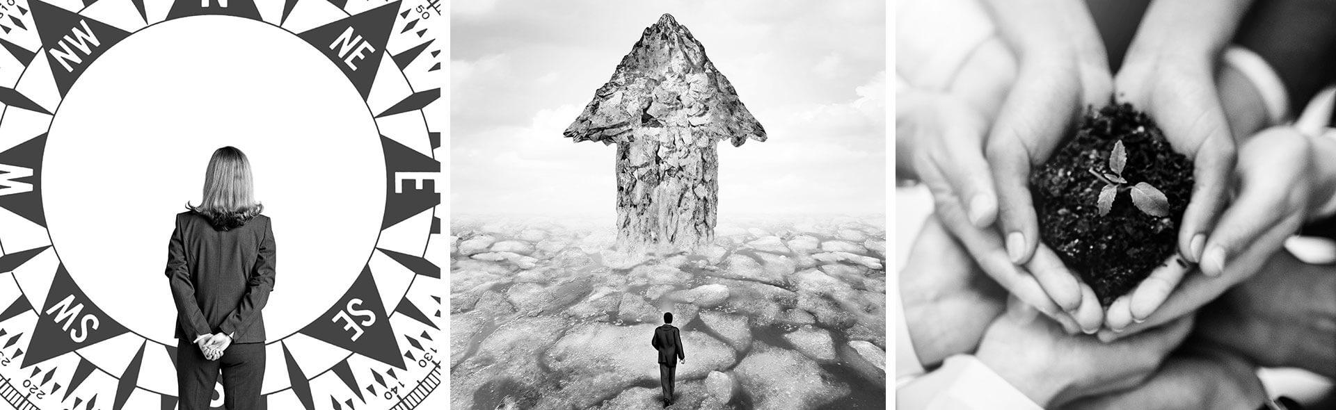 webinar-header-3-corporate-anxieties